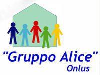 Associazione Gruppo Alice Onlus – Saronno