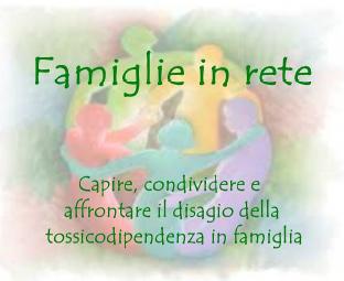 Famiglie in rete