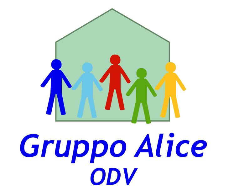 Associazione Gruppo Alice ODV